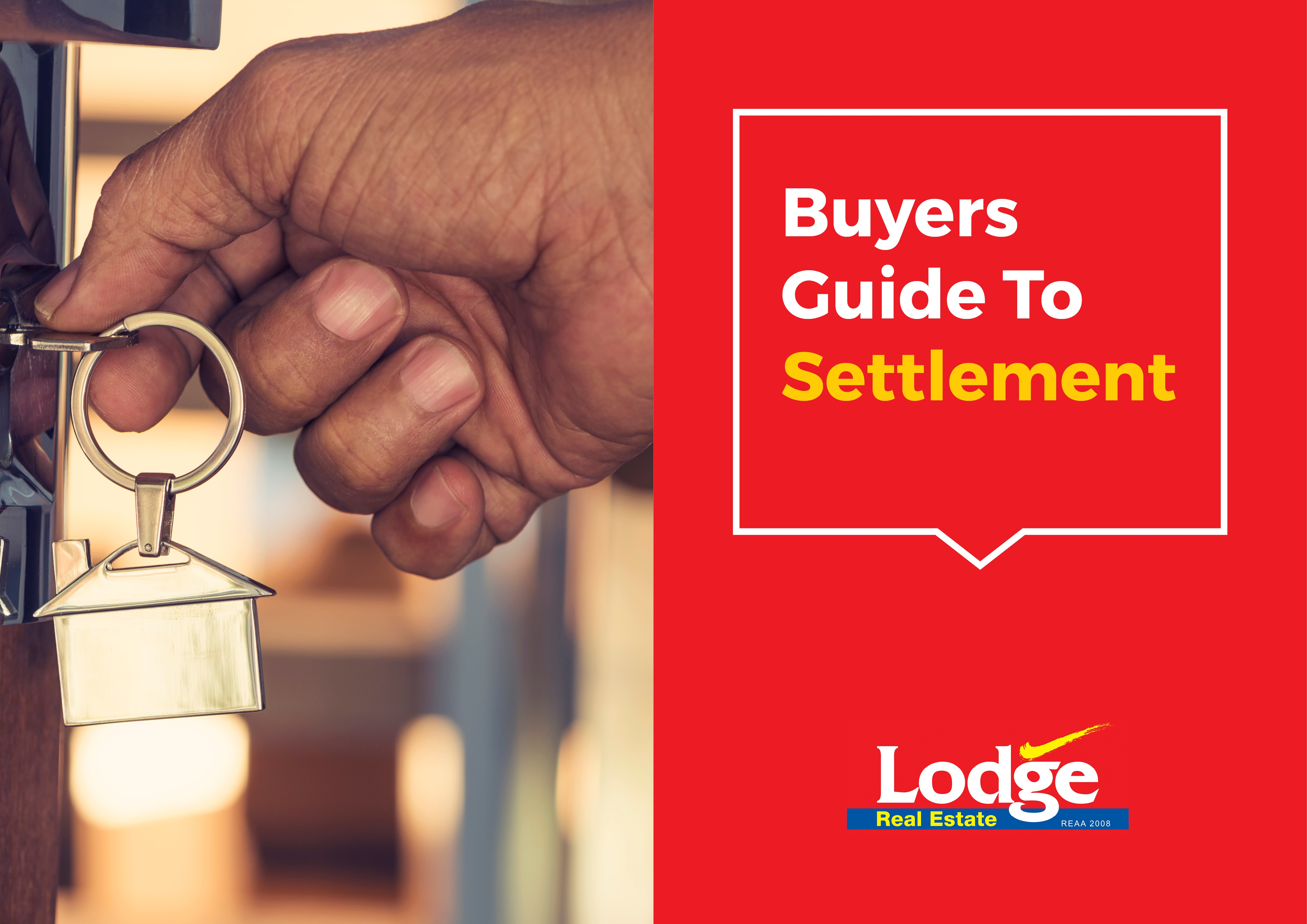 Buyers Guide To Settlement Ebook.jpg