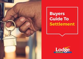 Buyers Guide To Settlement Ebook.jpg