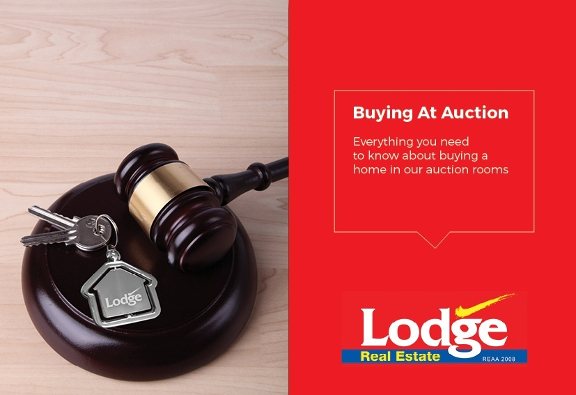 Buying at auction icon.jpg