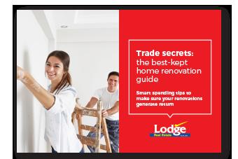 C1-Renovations-Guide-LP.png