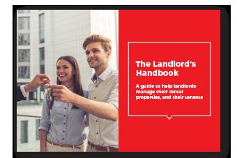 C1-Risky-Landlords-Guide-LP.png