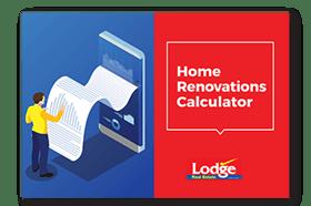 home-renovations-calculator-cover