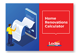 home-renovations-calculator-cover