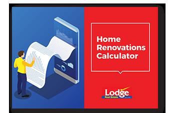 OC-MOFU-Home-Renos-Calculator-LP.png
