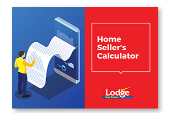 home-sellers-calculator-cover