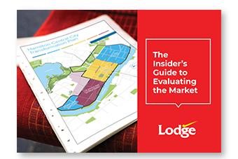 C4_Evaluate-Property-Market-eBook_LP.png