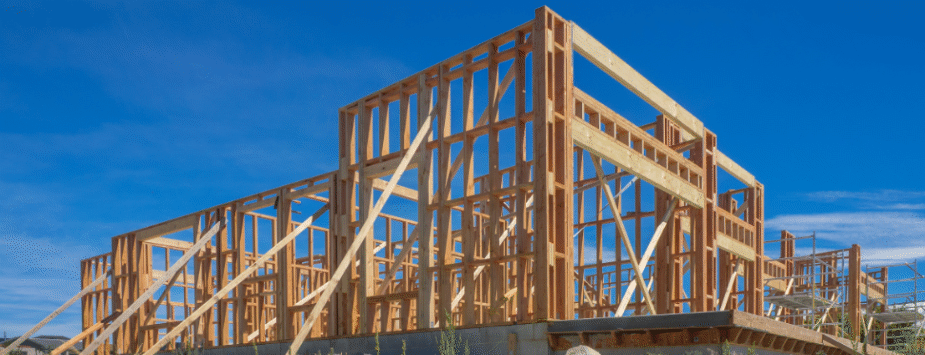 PP002-building-new-house-faqs.png