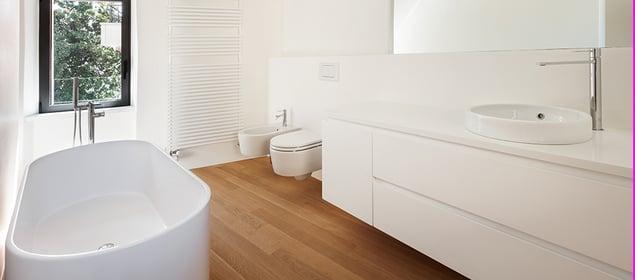 C7-PP-Quality-renovations_635x326