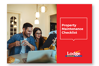C8-Property-Maintenance-Checklist_LP