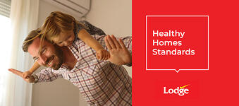 C9-Healthy-Homes-Standards-Guide_LP_280x198