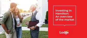 C11-Investing-in-Hamilton-eBook_LP