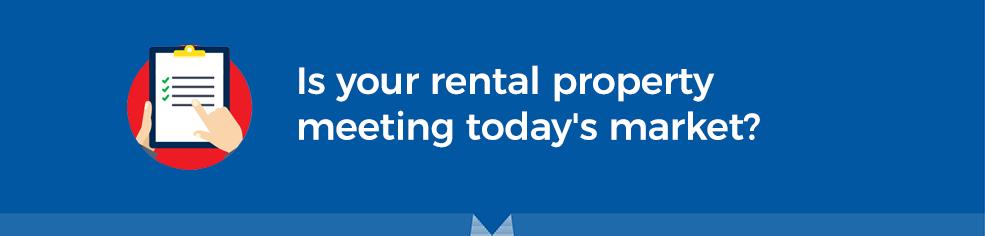 Rental-Appraisal-Market-Banner.png