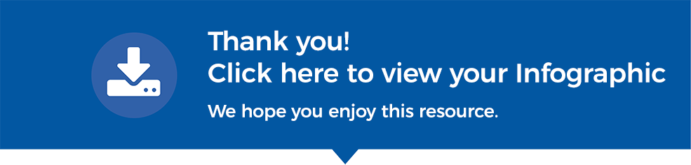 thankyou-image-Infographic.png